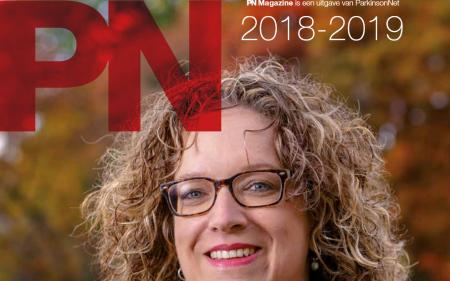 Thumbnail for PN Magazine 2019 nu gratis te bestellen!