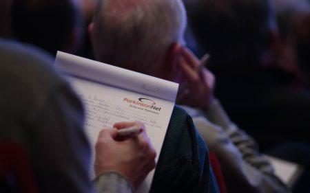 Thumbnail for ParkinsonNet-scholingen uitgesteld