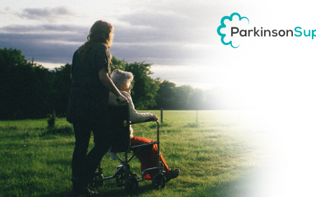 Thumbnail for Innovatieve multidisciplinaire scholing palliatieve zorg voor parkinson nu online