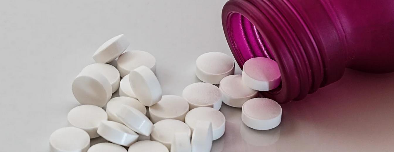 Afbeelding voor Belangrijk bericht voor mensen met parkinson of parkinsonisme die momenteel het geneesmiddel clozapine gebruiken