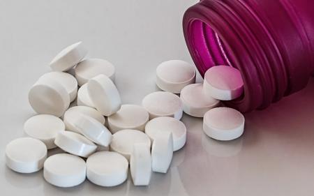 Thumbnail for Belangrijk bericht voor mensen met parkinson of parkinsonisme die momenteel het geneesmiddel clozapine gebruiken