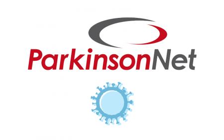 Thumbnail for Advies en informatie vanuit ParkinsonNet over het coronavirus