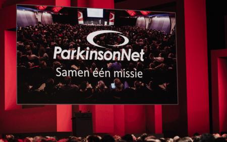 Thumbnail for ParkinsonNet congressen 2020 uitgesteld