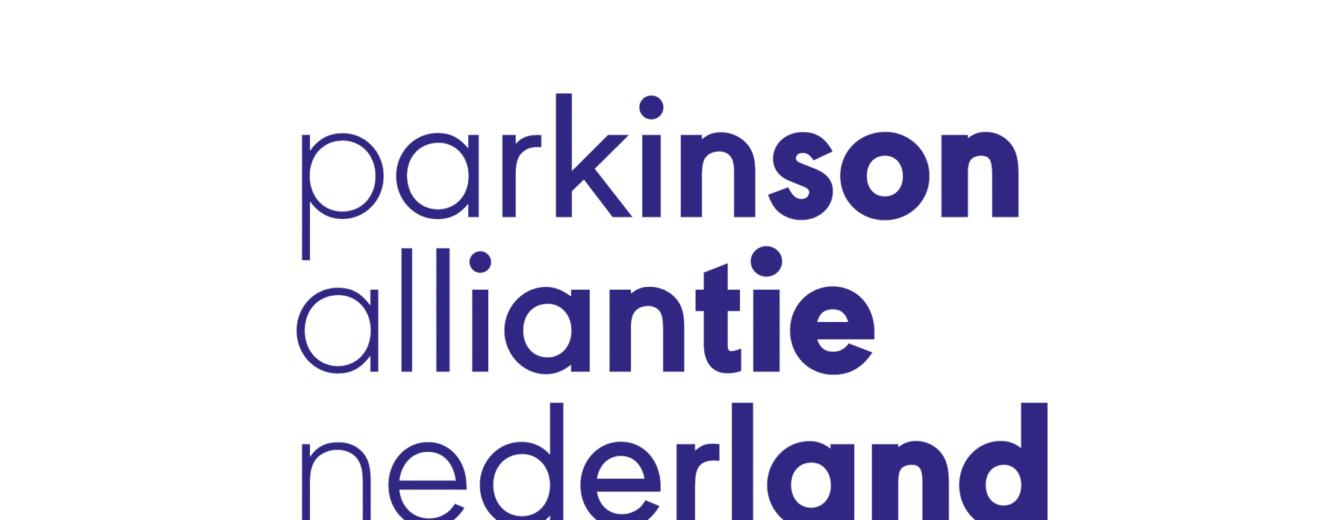 Afbeelding voor Krachten bundelen en resultaat behalen met de Parkinsonalliantie