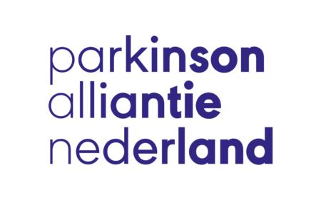 Thumbnail for Krachten bundelen en resultaat behalen met de Parkinsonalliantie