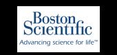Afbeelding voor Congres2019_BostonScientific