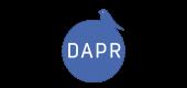 Afbeelding voor Congres2019_DAPR