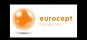 Afbeelding voor Congres2019_Eurocept