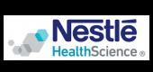 Afbeelding voor Congres2019_NestleHealthScience