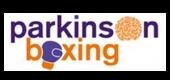 Afbeelding voor Congres2019_ParkinsonBoxing