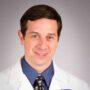 Thumbnail for Dr. Christopher C. DiStasio, M.D.