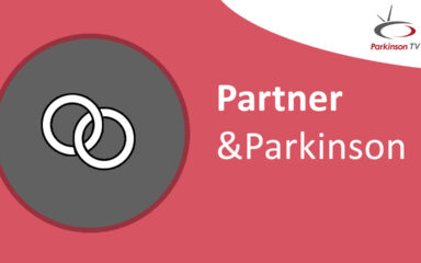 Afbeelding voor  Partner & Parkinson