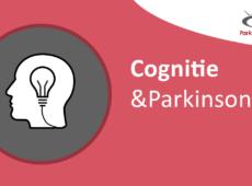 Afbeelding voor Cognitie & Parkinson